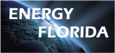Energy Florida